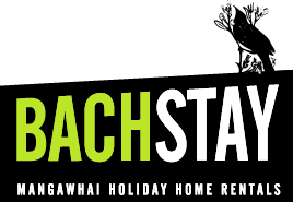 Mangawhai Holiday Homes Rentals